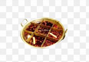 Crazy Squared Spicy Hot Pot - Hot Pot Crazy Squared Food Crock PNG