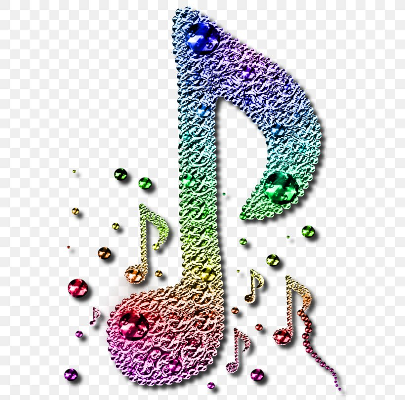 Musical Note Free Content Clip Art, PNG, 600x810px, Watercolor, Cartoon, Flower, Frame, Heart Download Free