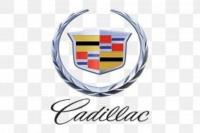 Car - Car Luxury Vehicle Honda Automobile Repair Shop Ford Motor Company PNG