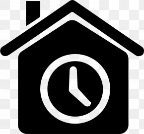 Home Automation House PNG