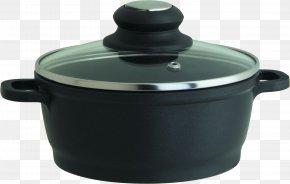 Cooking Pan Image - Cooking Stock Pot PNG