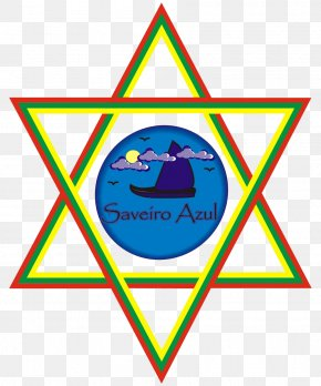 Judaism - Kosher Foods Judaism Jewish People Star Of David Jewish Cuisine PNG