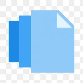 Dav - Computer File Icons8 PNG
