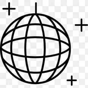 Disco Ball Free Image - Disco Ball Clip Art PNG