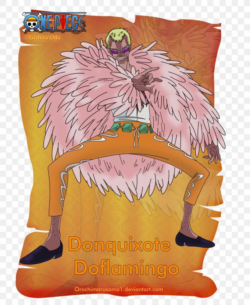 Roronoa Zoro Monkey D. Luffy Vinsmoke Sanji Trafalgar D. Water Law Monkey D. Garp, PNG, 1024x1249px, Roronoa Zoro, Arlong, Art, Beak, Borsalino Download Free