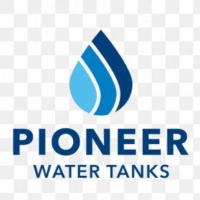 Pioneer Water Tanks - Water Storage Pioneer Water Tanks Storage Tank Rainwater Harvesting PNG