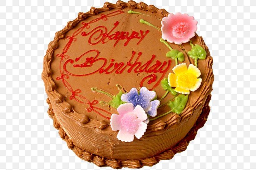 Pleasant Gif Happy Birthday Wish Birthday Cake Png 555X544Px Birthday Funny Birthday Cards Online Chimdamsfinfo