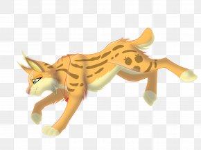 Giraffe - Giraffe Big Cat Puma Tail PNG