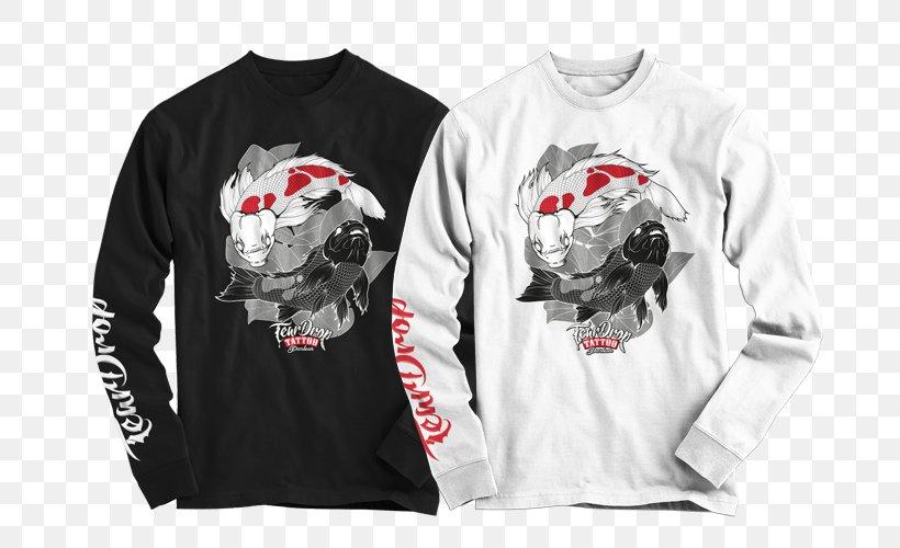 Long-sleeved T-shirt Grafo.gr, PNG, 718x500px, Tshirt, Artist, Black, Brand, Clothing Download Free