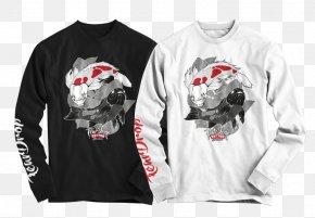 Είδη ΧαρτοπωλείουΛογιστικά ΈντυπαΠινακίδες Σήμανσης Long-sleeved T-shirt TattooT-shirt - Long-sleeved T-shirt Grafo.gr PNG
