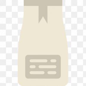 Milk - Soy Milk Cow's Milk PNG