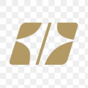 United States - United States Waistband Sports Bra Textile Logo PNG