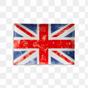Flag - Flag Of The United Kingdom National Flag Mat PNG