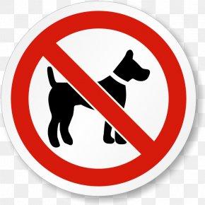 High Voltage - Dog Park Pet Leash Service Dog PNG