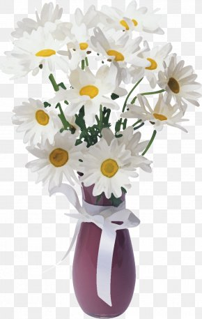 Flower - Flower Bouquet Clip Art PNG