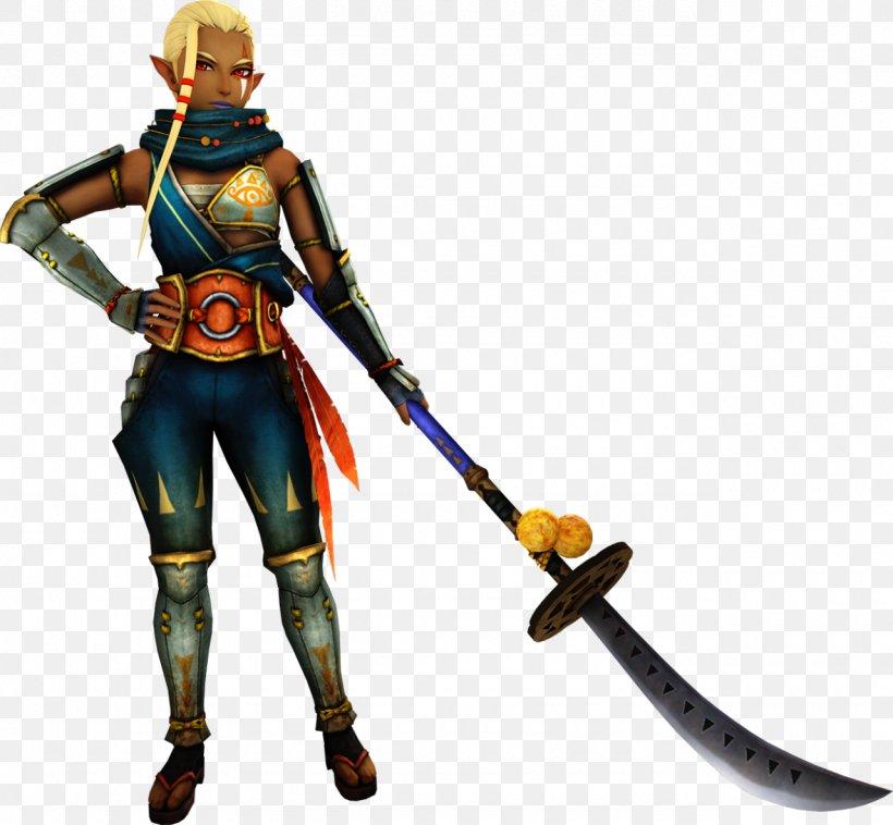 Hyrule Warriors The Legend Of Zelda Breath Of The Wild The Legend Of Zelda Skyward Sword