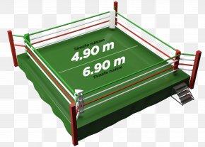 Boxing - Boxing Rings Image Stadium Boxing Glove PNG