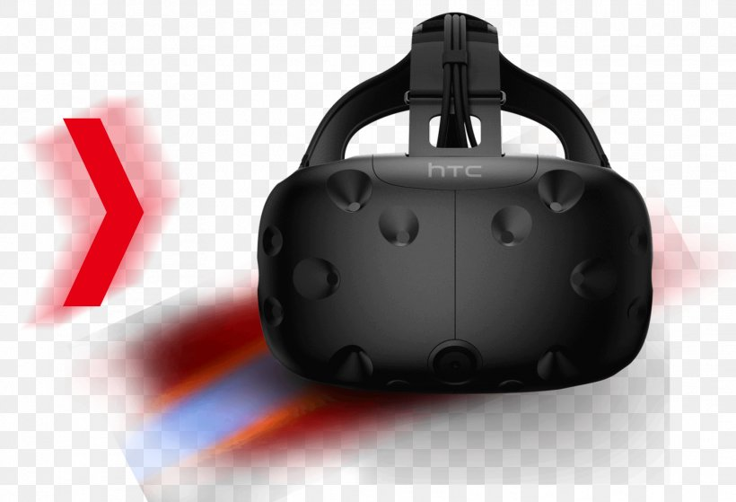HTC Vive, PNG, 1826x1247px, Htc Vive, Brand, Game Controllers, Hardware, Headmounted Display Download Free