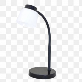 Desk Lamp - Light Fixture Lampe De Bureau LED Lamp Light-emitting Diode PNG