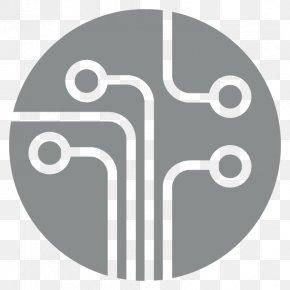 Technology - Technology High Tech Symbol PNG