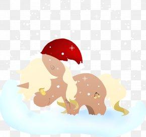 F K Snow Globe - Vertebrate Clip Art Illustration Nose Character PNG