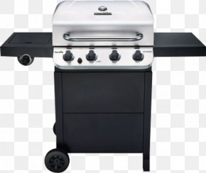 Barbecue - Barbecue Char-Broil Performance 463376017 Grilling Char-Broil Performance 4 Burner Gas Grill PNG