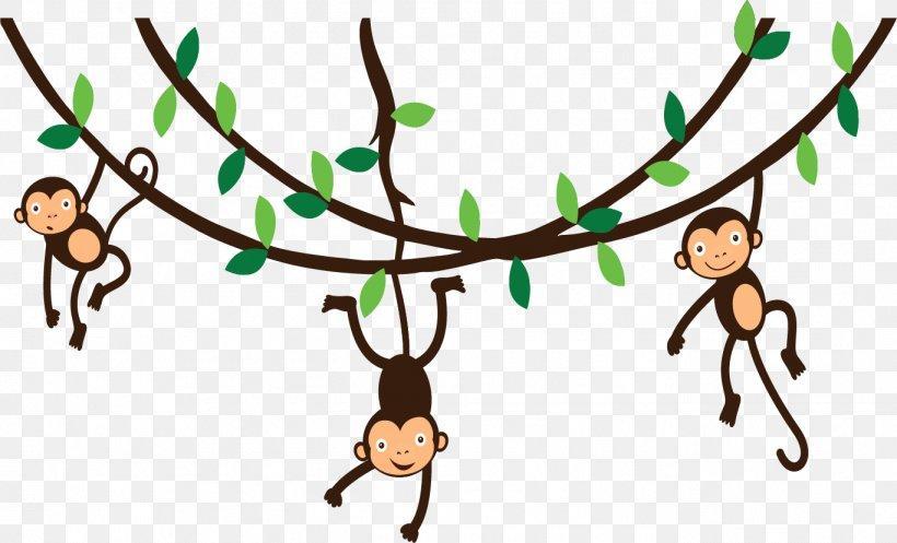 Branch Leaf Tree Plant Stem Plant, PNG, 1367x830px, Branch, Leaf, Plant, Plant Stem, Tree Download Free