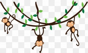 Twig Plant - Branch Leaf Tree Plant Stem Plant PNG