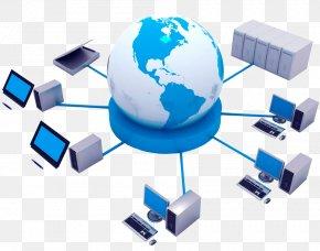 Software - Computer Network Wireless Network Computer Software Computer Science PNG