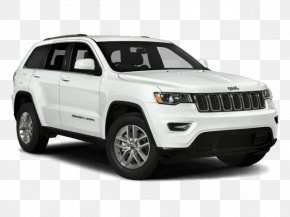 Grand Cherokee - Jeep Chrysler Dodge Ram Pickup Sport Utility Vehicle PNG