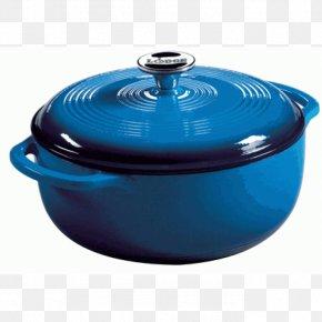 Cast-iron Cookware - Lodge Dutch Ovens Cast-iron Cookware Cast Iron PNG
