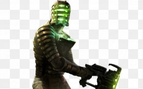 Dead Space Clipart - Dead Space 3 Dead Space 2 Dead Space: Extraction Xbox 360 PNG