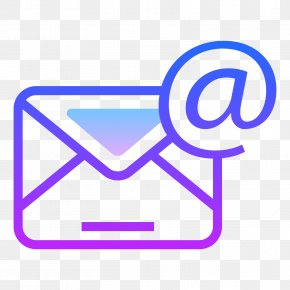 Gmail - Email Address Symbol Email Box PNG
