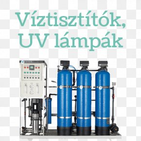 Water - Water Purification Water Filter Water Treatment Sewage Treatment PNG