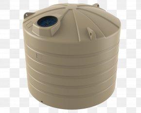 Water Tank Rain Barrels Storage Tank Rainwater Harvesting Irrigation PNG