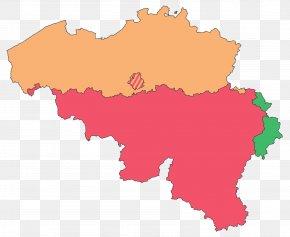 Flag - Wallonia Provinces Of Belgium Brussels Flag Of Belgium PNG