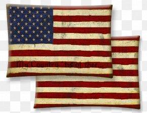 United States - Flag Of The United States Flag Of Honduras Flags Unlimited U.S. Nylon Flag PNG