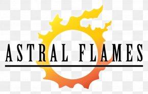 Flame Logo - Logo Brand Font Clip Art Product PNG