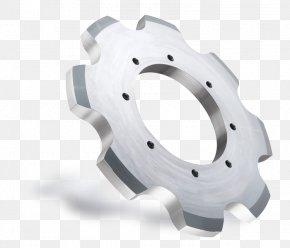 Chain Pang Split Balloons - Roller Chain Sprocket Conveyor Belt Conveyor System Conveyor Chain PNG