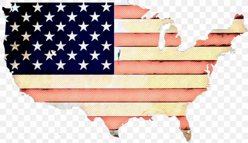 Veterans Day United States, PNG, 960x554px, Keeley Electronics, Fashion, February, Flag, Flag Day Usa Download Free
