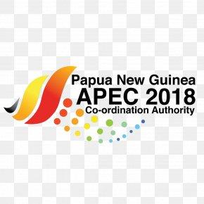 Papua New Guinea - APEC Papua New Guinea 2018 Asia-Pacific Economic Cooperation United States Of America PNG
