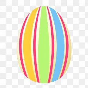 Spring Material - Easter Egg Resurrection Of Jesus Spring PNG