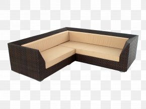 Remarkable Lounge Garden Furniture Couch Table Png 1500X1909Px Alphanode Cool Chair Designs And Ideas Alphanodeonline
