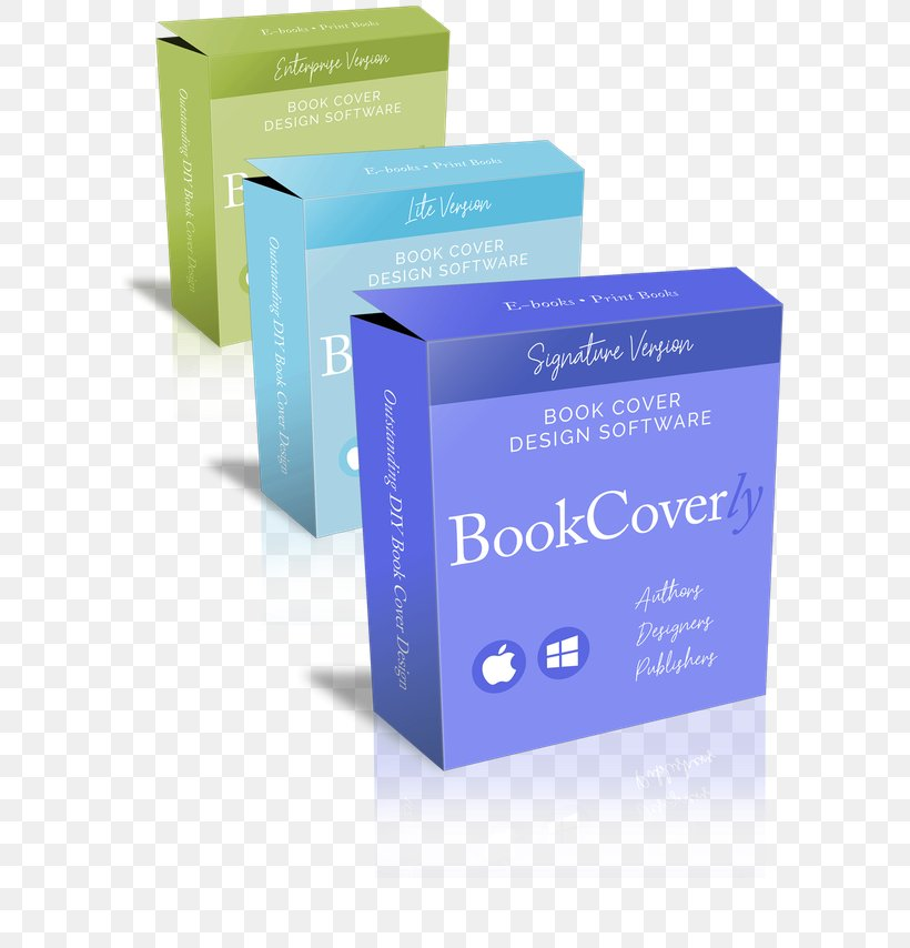 Book Covers Design Publishing Paper Png 602x854px Book Covers Book Book Design Bookbinding Brand Download Free