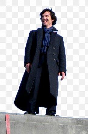 Sherlock Holmes 3 - Sherlock Holmes Dr. Watson Mycroft Holmes Film Actor PNG
