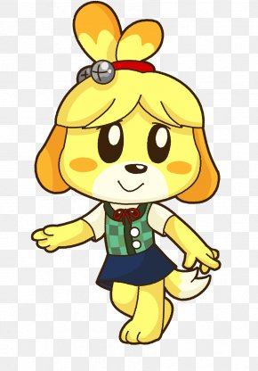 Pixel Art Animal Crossing Minecraft Drawing Bead Png