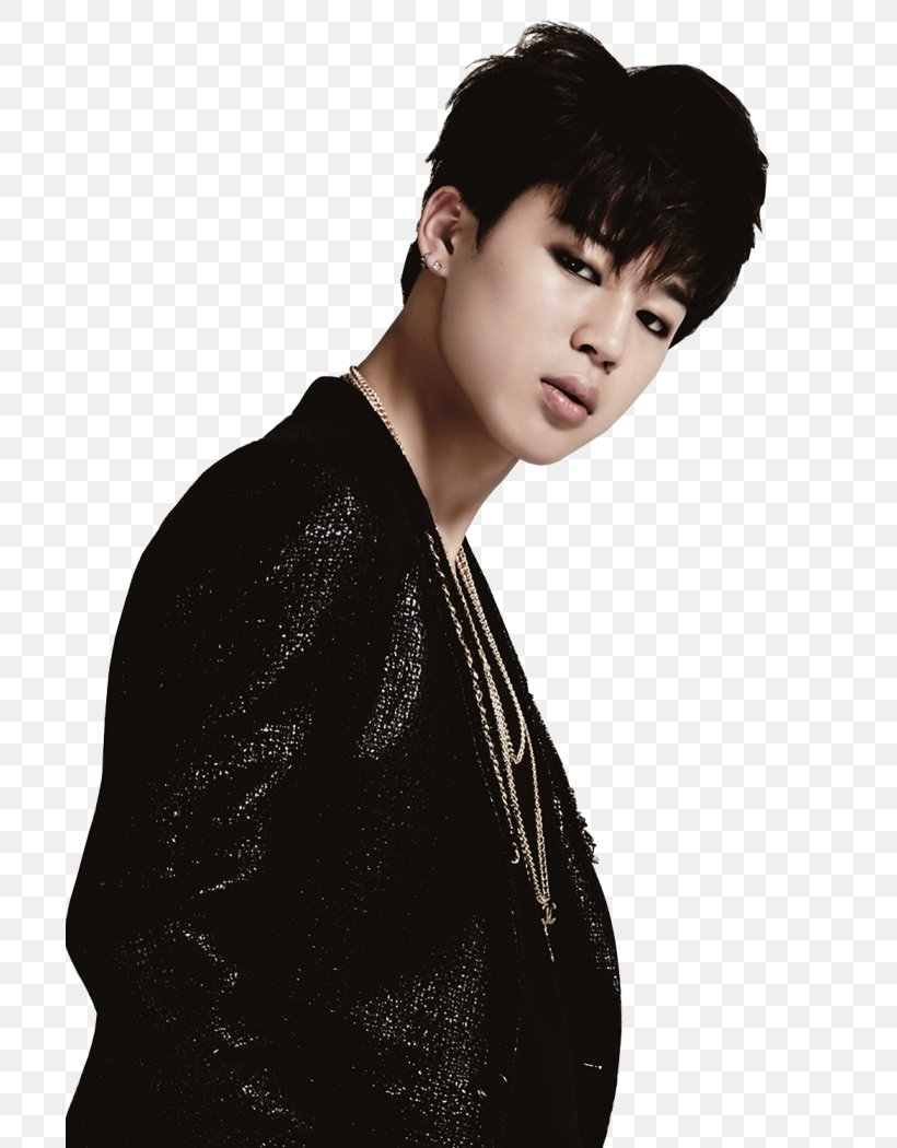 jimin bts wake up k pop we are bulletproof pt 2 png favpng XJCnEDntM2UHGz6BQQ4cP7qfi