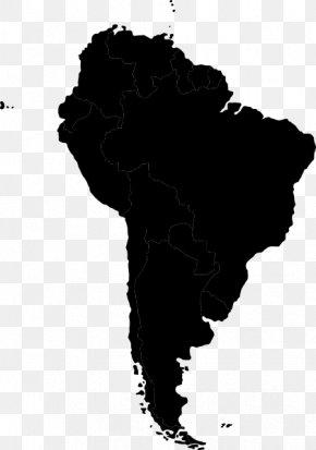 South America Cliparts - South America Latin America Clip Art PNG