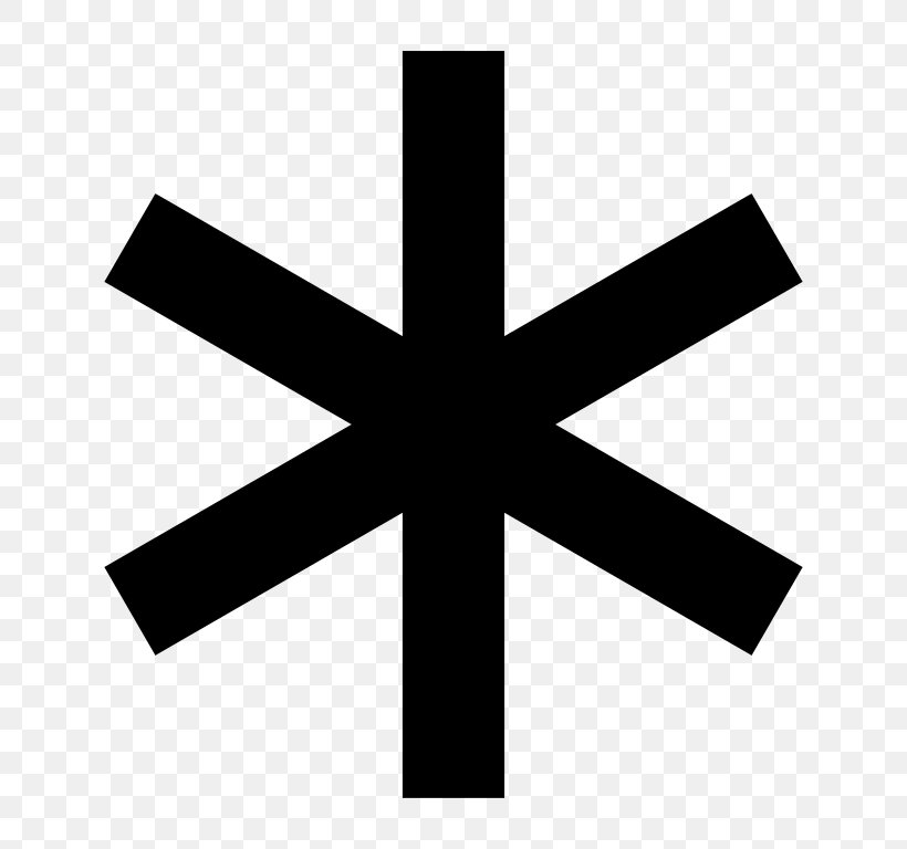 Star Polygons In Art And Culture Symbol Five-Pointed Star -2503