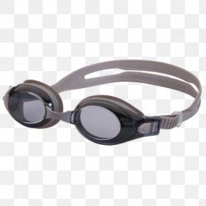 Glasses - Goggles Glasses Swimming Light Eye PNG